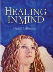 Healing in Mind COVER1