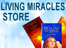 Living Miracles Store