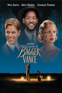 The Legend of Bagger Vance, Movie Watcher's Guide to Enlightenment